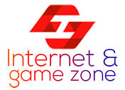 Internet & Game Zone